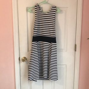 Banana Republic dress! ❤️ offers welcome